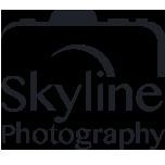 Skyline Photography