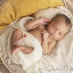 Baby Fotos